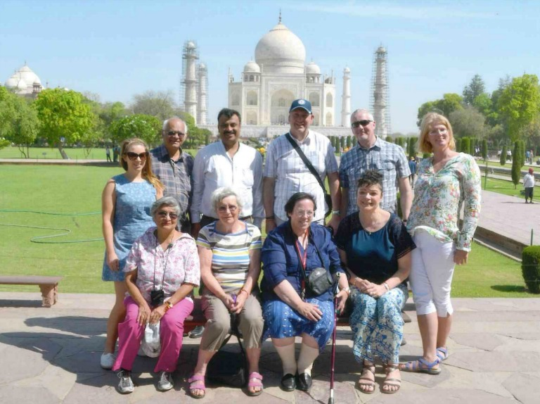 group-taj
