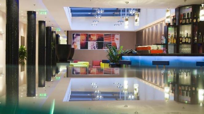 soho-hotel2