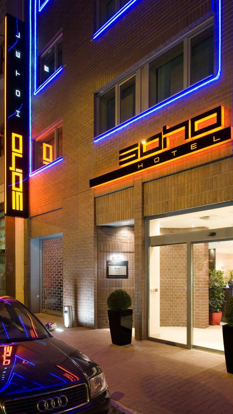 soho-hotel3