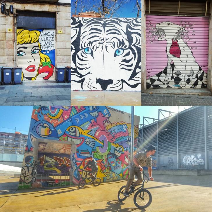 barcelona-street-art