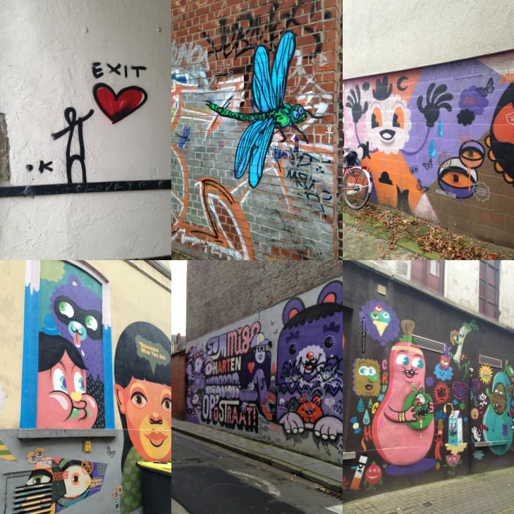 brussels-street-art
