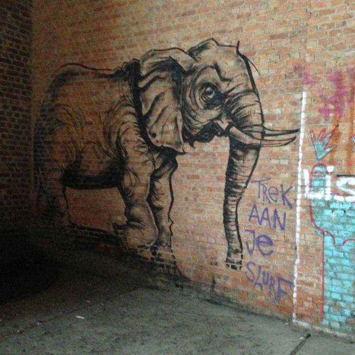 ghent-street-art