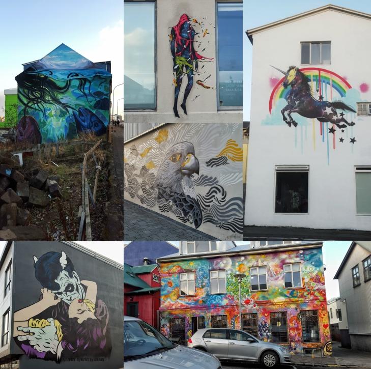 iceland-street-art