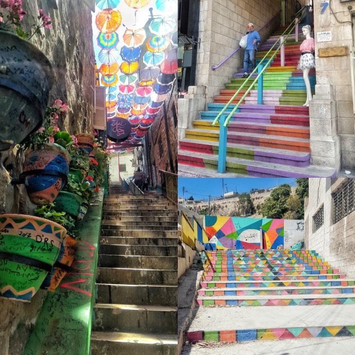 jordan-street-art