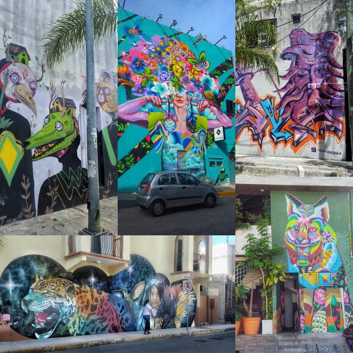 mexico-street-art
