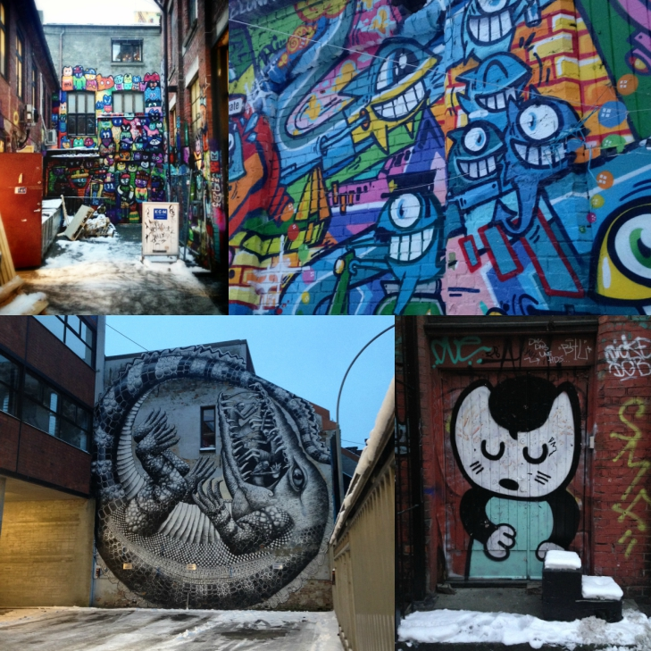 oslo-street-art